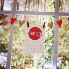 Hello September Images, Hello February Quotes, Welcome February, January Month, February Calendar, Valentine Banner, Love Valentines, Valentine Ideas, Good Morning Sunshine