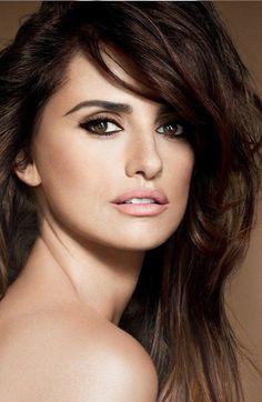 ClioMakeUp-trucco-castana-occhi-castani-look-star-make-up-5