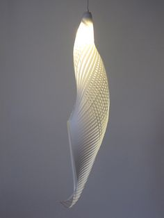 // twirlight by marte haverkamp, studio marte. Pinned by Ellen Rus. Mood Light, Light Art, Lamp Light, Luminaire Design, Lamp Design, Lighting Concepts, Lighting Design, Interior Lighting, Modern Lighting