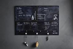 MÅLARNA planbord | IKEA IKEAnl IKEAnederland decoratie kerst feestdagen inspiratie wooninspiratie interieur wooninterieur woonkamer kamer accessoires