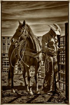 """The Reluctant Cowboy""  http://www.amazon.com/Reluctant-Cowboy-Elizabeth-Garcia-ebook/dp/B00IU6LTGK/ref=sr_1_1?s=booksie=UTF8qid=1398455503sr=1-1keywords=the+reluctant+cowboy+by+elizabeth+garcia"