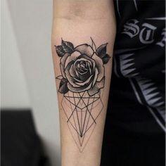 Tatuagens (@astattoos)   Twitter