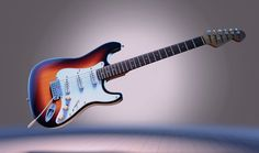 Guitar Electric Guitar   Guitar Electric Guitar is an HD desktop wallpaper posted in our free image collection of free-stock-photos wallpapers. You can download Guitar Electri...