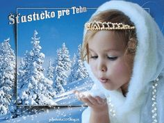 Girl With Hat, Boy Or Girl, Snow Queen, Cute Boys, Crochet Hats, Hair Accessories, Children, Appliques, Beauty