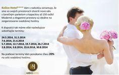 Wedding terms #wedding Wedding Terms, Digital Watch