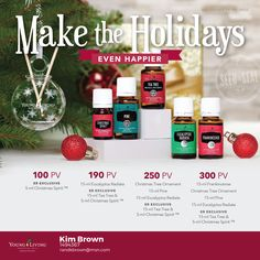 Free Frankincense this month!! November free products from Young Living essential oils.  Love this company!!