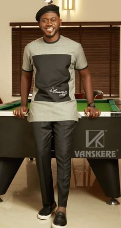 African Wear Styles For Men, African Shirts For Men, African Dresses Men, African Attire For Men, African Clothing For Men, Nigerian Men Fashion, African Men Fashion, Designer Suits For Men, Designer Clothes For Men