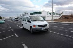 Canary Islands Private Investigation - Our experience of working in Spain, Majorca and Ibiza extends to the Canary Islands: http://www.answers.uk.com/services/canaryislands.htm  T: 01202 366156 0044 (0) 1202 366156 http://www.answers.uk.com