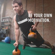 #MondayMotivation courtesy of YOU!  #gym #workout #running #fitness #cardio #fitfam #livewell by gnccanada