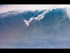 Nothing slows down surfer Bethany Hamilton