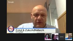 Zukul & Zukul Ad Network Cooking on Gas Hangout. Would You Like To Be In A Place Where Everyone Succeeds??? Come Join Us and Let Us Help You Build Your Business :) http://Zukul.com and http://ZukulAdNetwork.com