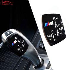 Awesome BMW 2017: $31.80 (Buy here: alitems.com/... ) Car ///M Logo Gear Sticker Shift Knob Panel ... Car24 - World Bayers Check more at http://car24.top/2017/2017/03/29/bmw-2017-31-80-buy-here-alitems-com-car-m-logo-gear-sticker-shift-knob-panel-car24-world-bayers/