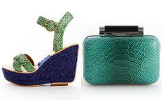 Love: Diane Von Furstenberg Resort 2012 Accessories   Searching ...