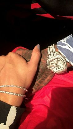 Wiz Khalifa - Blessed