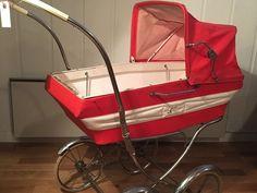 FINN – 'dukkevogn', Leker, Torget Baby Strollers, Barn, Retro, Children, Archive, Baby Prams, Young Children, Converted Barn, Boys