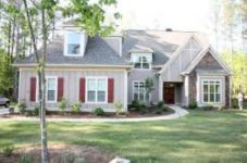 cool 72 Exterior House colors or Ranch Style Homes https://homedecort.com/2017/07/72-exterior-house-colors-ranch-style-homes/