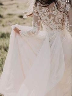 Triple heart this entire wedding & dress.