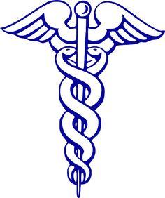 California Announces Audit of Insurance Company That Took Away Home Health Aide - http://sjs.li/1MFsUgn