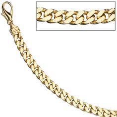 Damen-Armband massiv 14 Karat (585) Gelbgold 19 cm Dreambase http://www.amazon.de/dp/B0097PEHL2/?m=A37R2BYHN7XPNV