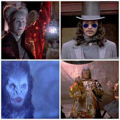 . Bram Stoker's Dracula, Painting, Art, Art Background, Painting Art, Kunst, Paintings, Performing Arts, Painted Canvas