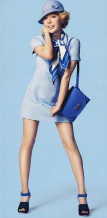 SNSD-Sunny-Girls-Generation-Girls-&-Peace-Japan-2nd-Tour-4