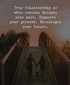 Girly quotes, true quotes, cute couple quotes, happy quotes, quotes for you Cute Couple Quotes, Girly Quotes, Love Quotes For Him, Happy Quotes, Positive Quotes, Citations Couple Mignon, Quotes Thoughts, True Quotes, Best Quotes