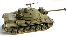 M48A3 1:56 Military Vehicles, Arms, Products, Army Vehicles, Gadget, Weapons