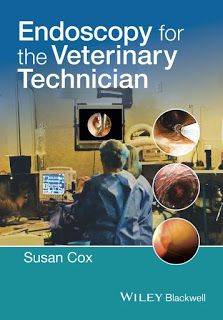 Endoscopy for the Veterinary Technician is a comprehensive resource for the proper care and handling of endoscopes and accompanying instrumentation for a variety of procedures.  An inclusive reference on the proper care and handling of endoscopes and instrumentation  Provides step-by-step details on a variety of endoscopic procedures highlighting patient preparation needed equipment anesthesia post-procedure care and complications  Offers numerous color images to help identify equipment and…