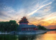 Forbidden City, Beijing, China. Saved from: https://www.secretescapes.com/magnificent-china-tour-with-optional-hong-kong-stay-six-cities-a-yangtze-river-cruise-and-optional-hong-kong-trip/sale?gce_abr=1