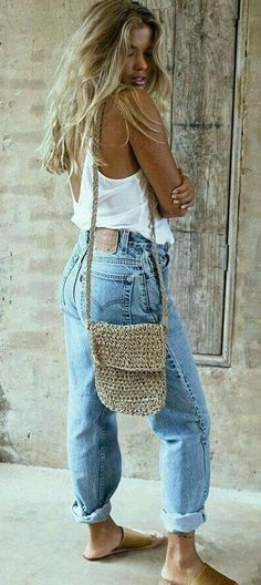 97  Hot Summer Outfit Ideas To Try Right Now #summer #outfit #style Visit to see full collection