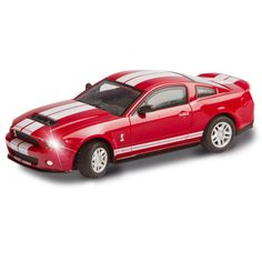 Radio Control Ford Mustang red toy car https://www.bluefrogtoys.co.uk/toys-games/radio-control-toys/radio-control-ford-mustang-shelby-gt500-in-red-detail