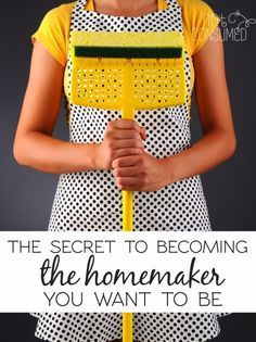 Ever wonder if there is some secret to making this homemaking thing work? Boy, I sure did. I found myself lost in a swirling mountain of laundry and dishes just begging for help. Come find out the secret that I learned. Car Cleaning, Spring Cleaning, Cleaning Hacks, Christian Homemaking, Grout Cleaner, Tips & Tricks, Homekeeping, Organization Hacks, Declutter