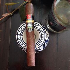 The limited edition EP Carrillo 5 Year