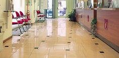 https://tilefixingcontractorsindelhi.wordpress.com/2015/09/17/italian-marble-granite-tiles-fitting-contractor-in-delhi-gurgaon-noida-faridabad-ghaziabad-greater-noida/ Contact us- 08510070061, 08512027314 Khan Contractor provide all types of tiles & stone fixing services and Civil work services such as – Tiles fixing, tiles laying, tiles fitting, tiles claddi...