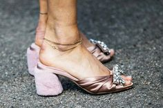 These+Gorgeous+Street+Style+Images+Left+Us+Speechless+via+@WhoWhatWear