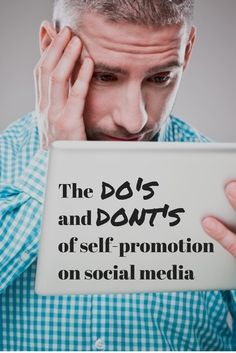 No matter the size of your business, you don't want to spend your time and resources on a social media strategy that costs you customers. In order to avoid falling prey to the 'Mute' button, here are the DOs and DON'Ts of self-promotion on #socialmedia.via @hootsuite