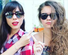 Φωτογραφία Cat Eye Sunglasses, Sunglasses Women, Pilot, Movies, Fashion, Moda, Fashion Styles, Films, Pilots