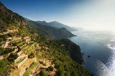 11 Gründe, warum wir immer wieder nach Mallorca kommen