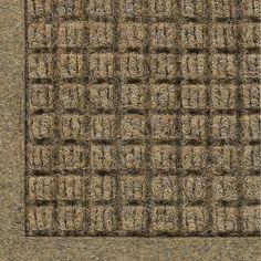 Andersen 280 Waterhog ECO Elite Polypropylene Entrance Indoor/Outdoor Floor Mat…