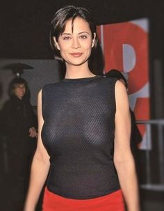 Picture of Catherine Bell Indian Celebrities, Beautiful Celebrities, Beautiful Women, The Good Witch's Wonder, Anne Archer, Julie Christie, Catherine Bell, Sheer Beauty, Military Women