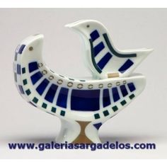http://www.galeriasargadelos.com/tienda/118-307-thickbox/forma-animal.jpg