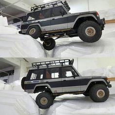 1/10  4wd  moabutah  offroad  #scaletruck #scalerc #4wd #hyundaimotor #moabutah #moab #carstagram #oldsuv #rcdiorama #olllllllo #offroad #dubai #southkorea #rctrail #rcadventure #rc4life #jeep #jeeplove #handmade #work #asiatees #boomracing #rc4wd #tamiya_uae #galloper