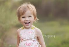 Inspiring Photography, Girl Photography, Children Photography, Outdoor Toddler Photography, Child Portraits, Child Photo, Photographing Kids, Baby Photos, Toddlers
