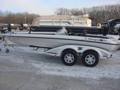 Bass Fishing Boats, Bass Boat, Flat Bottom Boats, Bowfishing, Pro Choice, Jet Ski, Warsaw, Ranger, Fishing Boats
