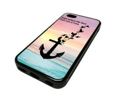 For Apple iPhone 5C 5 C Case Cover Skin Hipster Pink Beach Ombre Naval Anchor Birds Pretty Cute Teen DESIGN BLACK RUBBER SILICONE Teen Gift Vintage Hipster Fashion Design Art Print Cell Phone Accessories MonoThings,http://www.amazon.com/dp/B00JPK2OL4/ref=cm_sw_r_pi_dp_kpHttb1Z5AZD3FXV