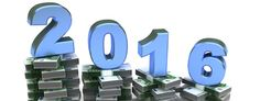 Shrinking LMS Implementation Fees