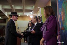 Publica SEP ganadores del Premio Nacional de Ciencias y Artes 2012 en http://www.vox.com.mx/2012/11/publica-sep-ganadores-del-premio-nacional-de-ciencias-y-artes-2012/