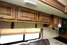 """2016 New Grand Design Reflection 317RST Fifth Wheel in Iowa IA.Recreational Vehicle, rv, 2016 Grand Design Reflection , This all new 317RST Reflection is loaded with features including, power awning with LED lighting, theater seating, power front and rear jacks, solid surface counter tops, pantry and more. For sale at Good Life RV in Iowa., Furniture: Ball Bearing Full Extention Drawer Glides, Deep, 50/50 Kitchen Sink with 3.5"""" drains, Ductless flooring Throughout Living Area, Full Size…"""