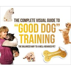 Race Point Publishing Books-Complete Guide To Good Dog Training