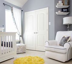 Gorgeous Embrace Space!
